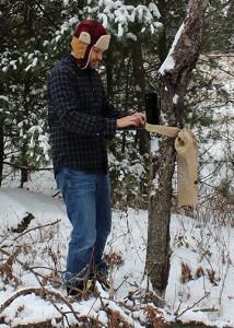 lumberjacknew