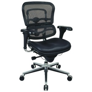 raynor-ergohuman-chair-mesh-chair-with-leather-seat-lem6erglo-8
