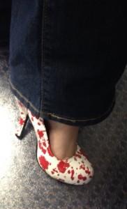 shoe for blog2