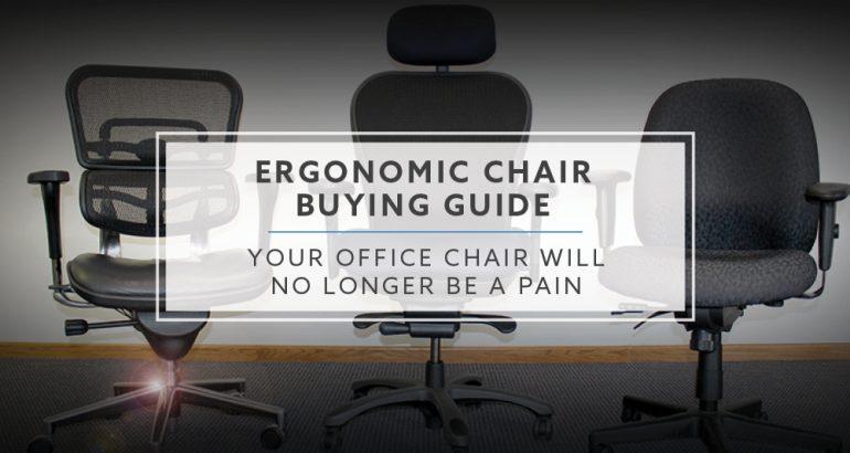 ergonomic-chair-buying-guide-no-pain-blog-header