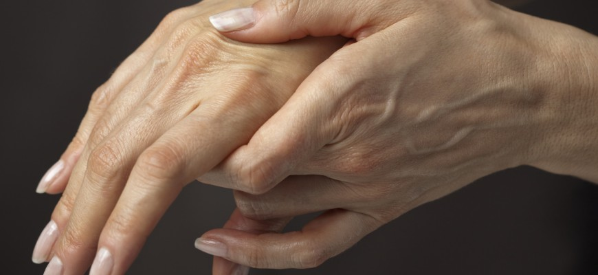 Carpal Tunnel Syndrome Symptoms Causes And Diagnosis