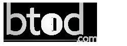 BTOD.com