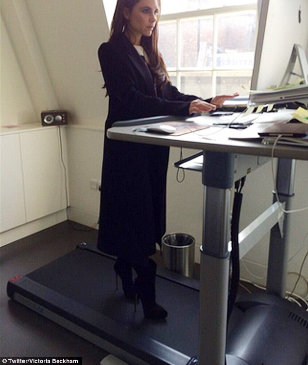 parts treadmill elite horizon 507