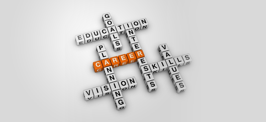 Careers-featureedited2-870x400