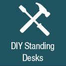 DIY-standing-desks