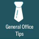 general-office-tips