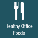 healthy-office-foods