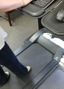 my treadmill featureedited