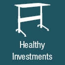 standing-treadmill-desks