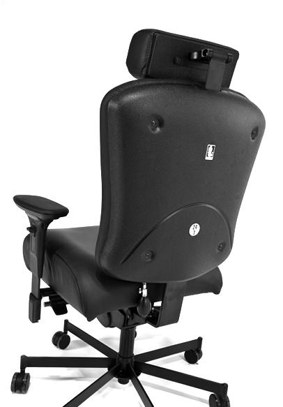 cs-chair-back