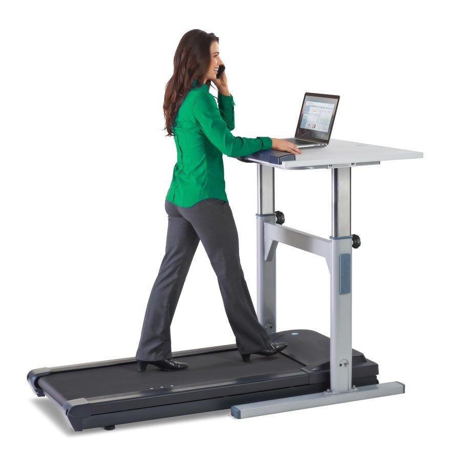 tr1200-dt5-treadmill-desk_3