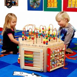 kids-waiting-room-toys