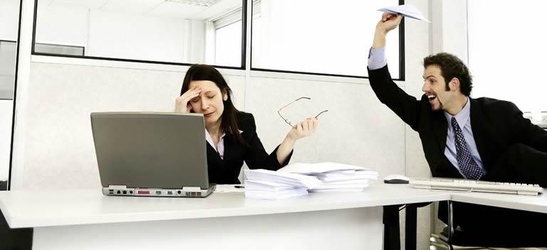 open-office-annoying