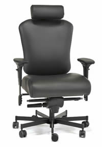 Concept Seating 3150HR 24 Hour Chair
