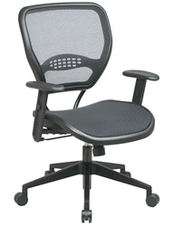 Office Star Mesh 5560 Chair