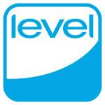 FEMB-level