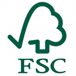 FSC Certification Rating