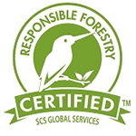 SCS Global Services Certification