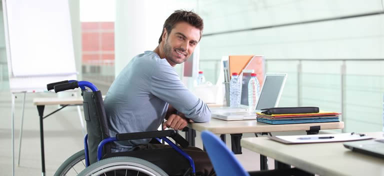 Important ADA Compliance Issues Your Office Should be Aware Of