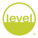 BIFMA Level Certification