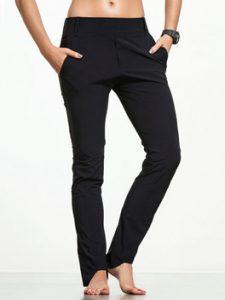 carbon38-pants