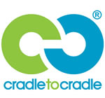 Cradle to Cradle Certification
