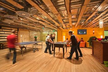gameroom-moscow-google