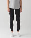 lulu-align-pants