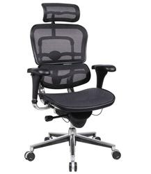 me7erg-ergohuman-mesh-chair-2