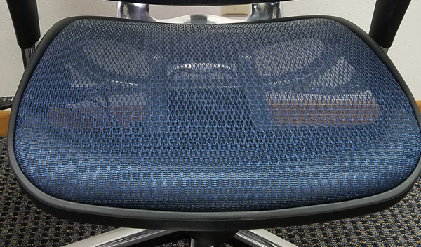 Mesh Office Chair Seats