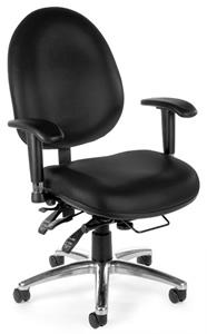 OFM 247 VAM Chair