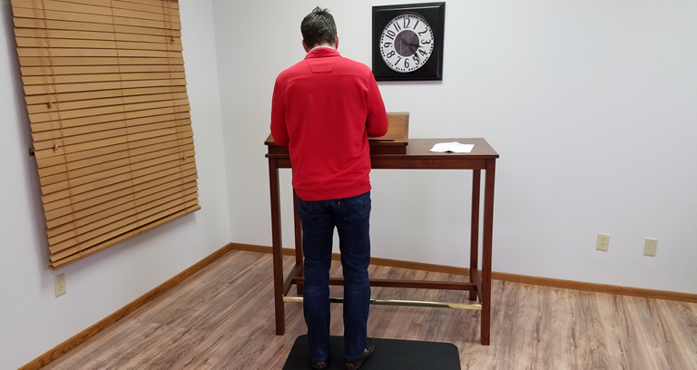5-most-common-problems-with-standing-only-desks