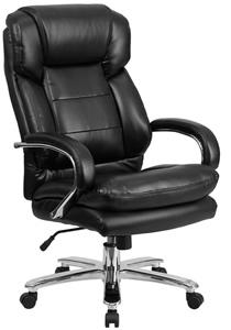 BTOD 2078 LEA Dispatch Chair