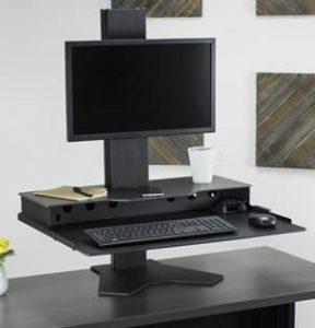 duke-vesa-standing-desk-converter