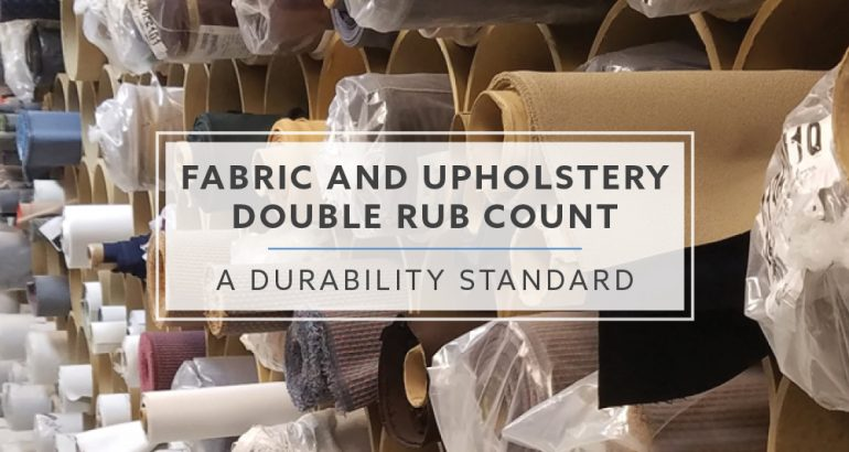 fabric-upholstery-double-rub-count-durability-blog-header