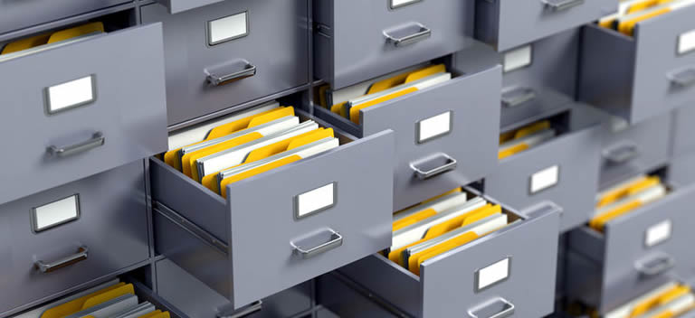 Ing Guide How To Find The Best File Cabinet For Your Office