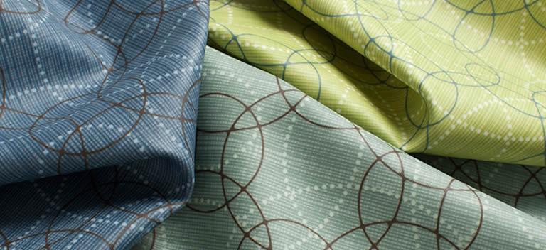 Healthcare Upholstery Comparison: Crypton Vs. Healthcare Vinyl
