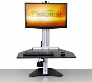 kangaroo-electric-standing-desk-converter