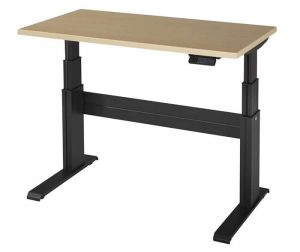 newheights-xt-desk