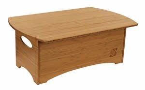 standee-standing-desk