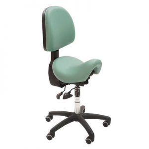 teal-narrow-with-back-no-model-bambach-saddle-seat