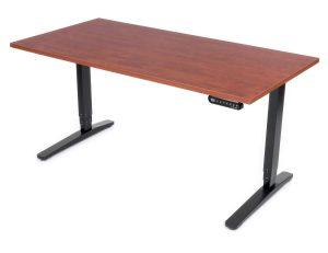 uplift-900-desk