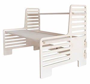 upstanding-desk