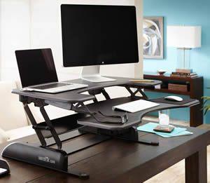 varidesk-standing-desk-converter