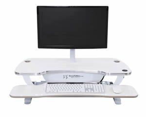 versatables-standing-desk-converter