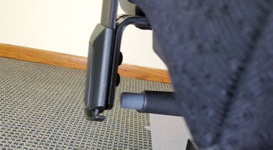 3142-tilt-lock-funtion-t-arm