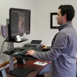 Kangaroo Standing Desk Review