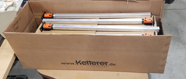 ketterer-gear-in-box