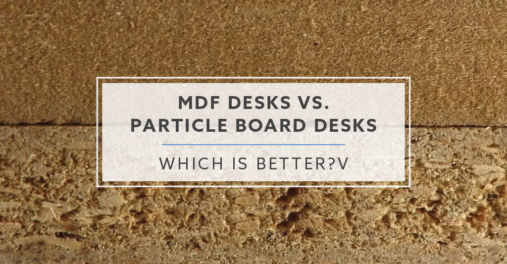 Particle Board Cabinets Got Wet Review Home Co