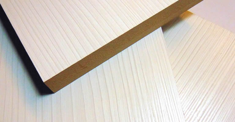 10 Reasons You Should Buy A Desk Made Of MDF (Medium-density Fibreboard)